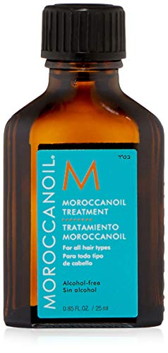 Moroccanoil Oil Treatment, 25 ml