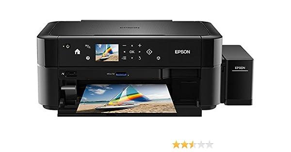 Epson L L850 Multifunctional Printer