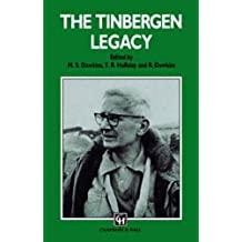 The Tinbergen Legacy