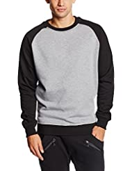 Urban Classic, Sweat-Shirt Homme