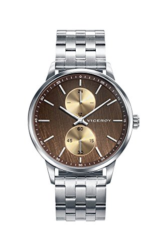 Montre Homme Viceroy 42329-47