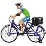 suchergebnis auf f r fahrrad spielzeug. Black Bedroom Furniture Sets. Home Design Ideas
