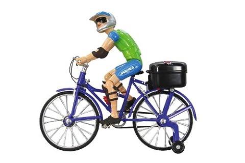 Jamara 402090 - Fahrrad