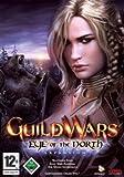 Guild Wars - Eye of the North - PRE RELEASE BONUSPACK