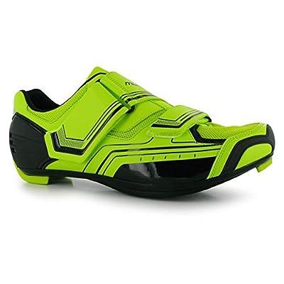 Muddyfox Mens RBS100 Cycling Shoes Breathable Cycle Bike Sport New from Muddyfox