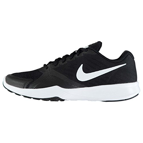 Gym Trainers Sneakers (UK7