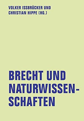 Brecht-und-Naturwissenschaften-lfb-texte-2