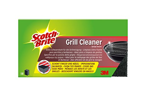 scotch-brite-estropajo-salvaunas-grill-scotch-brite