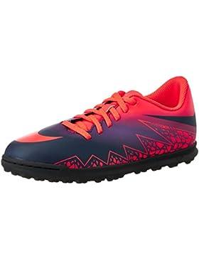 Nike Unisex-Erwachsene 749912-845 Fußballschuhe