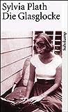 Die Glasglocke (suhrkamp taschenbuch) - Sylvia Plath