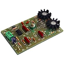 CEBEK - Emisora Experimental 3W Fm Frecuencia Modulada Ce-Fm2