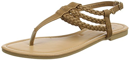 new-look-girls-ghost-ankle-strap-sandals-beige-tan-2-child-uk-35-eu