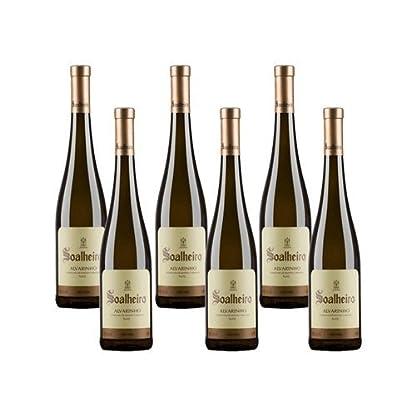 Soalheiro-Weiwein-6-Flaschen