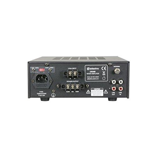 adastra-cm30b-100-v-mixer-amplifier-con-usb-fm-bluetooth