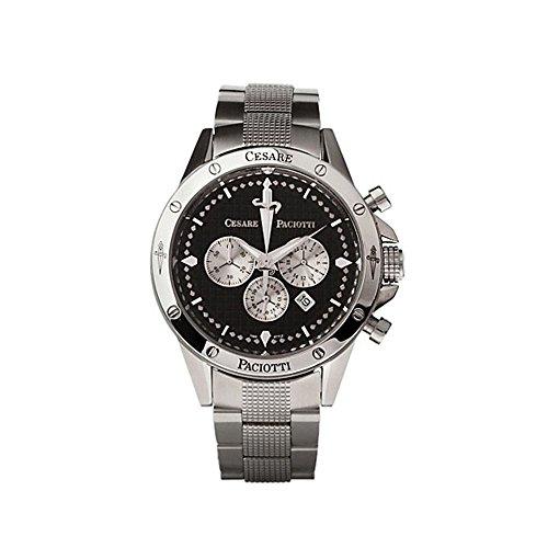 orologio-uomo-cesare-paciotti-tscr019-crono-44mm-cassa-e-cinturino-acciaio