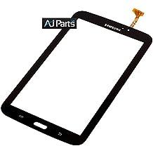 OEM Samsung Galaxy Tab 3 7.0 SM-T210 Digitizer Touch Screen - Black- With Samsung Logo