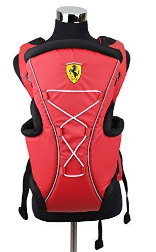 Ferrari 1103 Porte Enfant Ventral