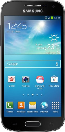 samsung-galaxy-s4-mini-smartphone-43-zoll-109-cm-touch-display-8-gb-speicher-android-42-tief-schwarz