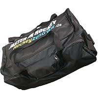 Hockey Central Pro Wheel Bag Bolsa de ruedas (wb85