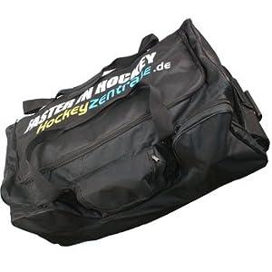 Hockeyzentrale Pro Wheel Bag Rollen-Tasche WB85