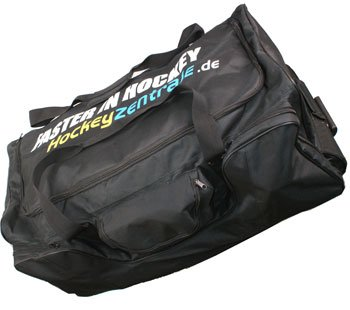 Hockeyzentrale Pro Wheel Bag Rollen-Tasche WB85 Senior 40