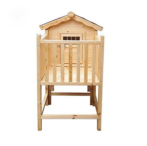 el-animal-domestico-suministra-la-arena-para-gatos-pequena-jaula-de-conejo-gato-jaula-de-conejo-jaul