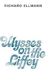 Ulysses on the Liffey