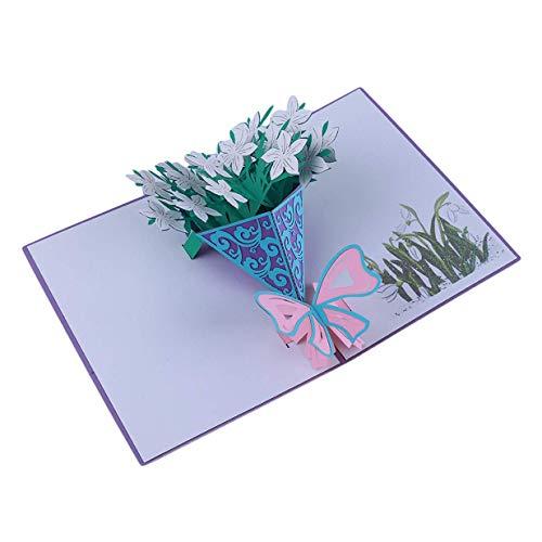 Origami-Geschenkbox (Buch plus