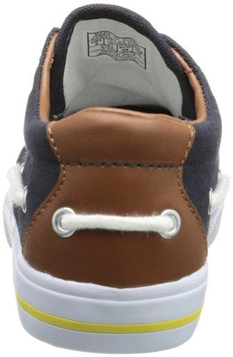 PUMA Flexracer Chaussure Homme Taille 43 BLEU Prix pas