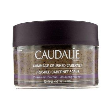 Caudalie Exfoliante Gommage Crushed Cabernet, 150g