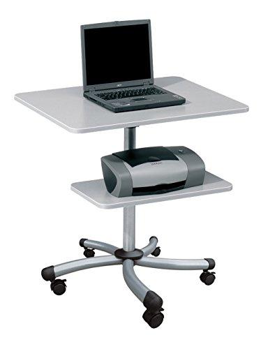 Rocada 3050 Ordenador Impresora presentación Mesa estación de ...
