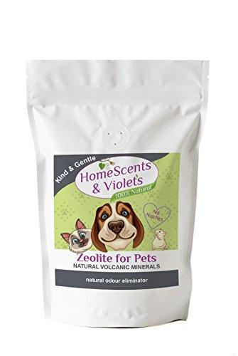 zeolite-for-pets-natural-odour-eliminator