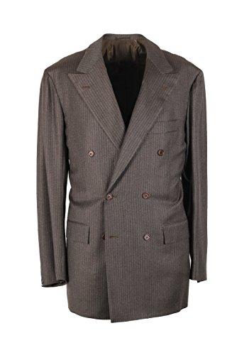 cl-kiton-suit-size-50-40r-us-drop-r7