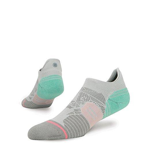 Stance Fleshman Low Socks - Women's