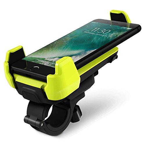 iottie-active-edge-para-bicicleta-y-soporte-para-barra-para-iphone-6-6-plus-5-5s-5c-4s-verde-lima