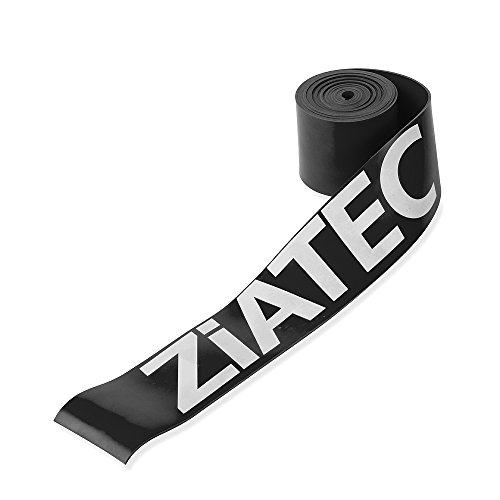 Ziatec Flossing Kompressionsbandage, Flossing Voodoo Band, Floss Band, Farbe:schwarz…