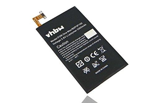 batteria-vhbw-per-htc-one-max-one-max-8060-lte-t6-htc-803s-809d-htc6600lvw-come-35h00211-00m-b0p3p10