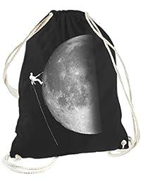Geek Moon Climber 702435 GYM Bags
