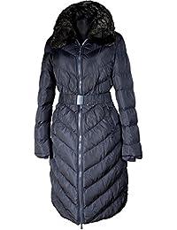 Suchergebnis auf für: Mantel in A Form 44