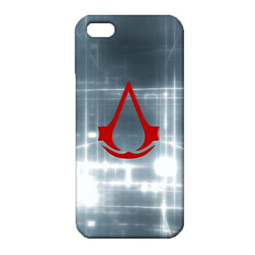 iphone-5-5s-se-back-case-coverdelicate-popular-action-games-logo-design-shell-phone-case-3d-protecti