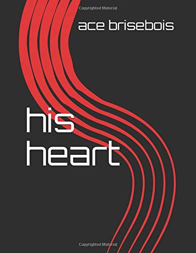 his heart por ace brisebois