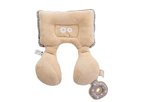 Baby-To-Love Pili Neck Pillow Baby