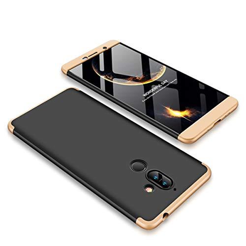 Apple Iphone 6 & 6s Plus Cajas Del Teléfono Etui Es Negro 1001b Faceplates, Decals & Stickers Cell Phones & Accessories