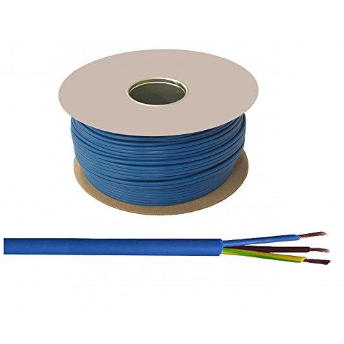 arctic-cable-100-meter-25mm-artic-metre-blue-230-v-240-volt-3-core-m-extension