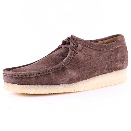 clarks-zapatillas-de-ante-para-hombre-color-marron-talla-47-eu