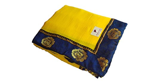 designer sarees by navdiya creation soft and silky marble material and woven...