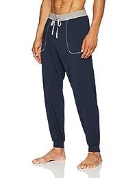 BOSS Balance Pants, Bas de Pyjama Homme