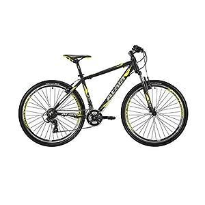 "41Cv8CXsOFL. SS300 Atala Bici Bicicletta Replay STEF 21V Ruota 27,5"" VB Telaio L51 MTB 2019"
