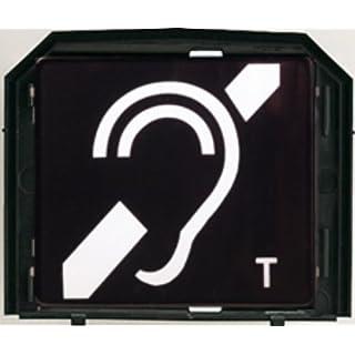 Modul–Schnalle magnetisch für Aiphone GT–Aiphone gtbmt