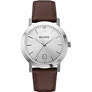 Bulova 96B217 Montre Homme-Dress